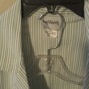Bornworth Other - Shorts and top